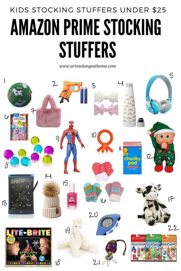 42++ Crafts for 3 year olds amazon ideas in 2021