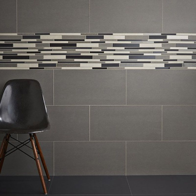 New Apollo Steel matt wall tiles now available to order online ...