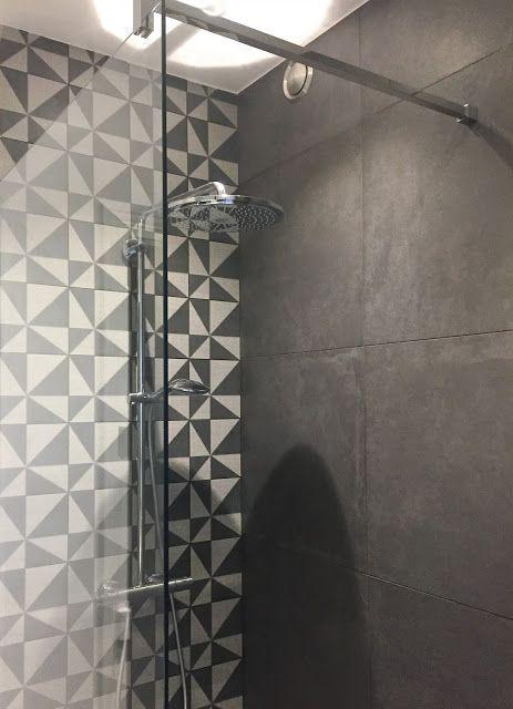 Anna Grant Mobili Per Il Lavabo Del Bagno Bagni Moderni Bagno