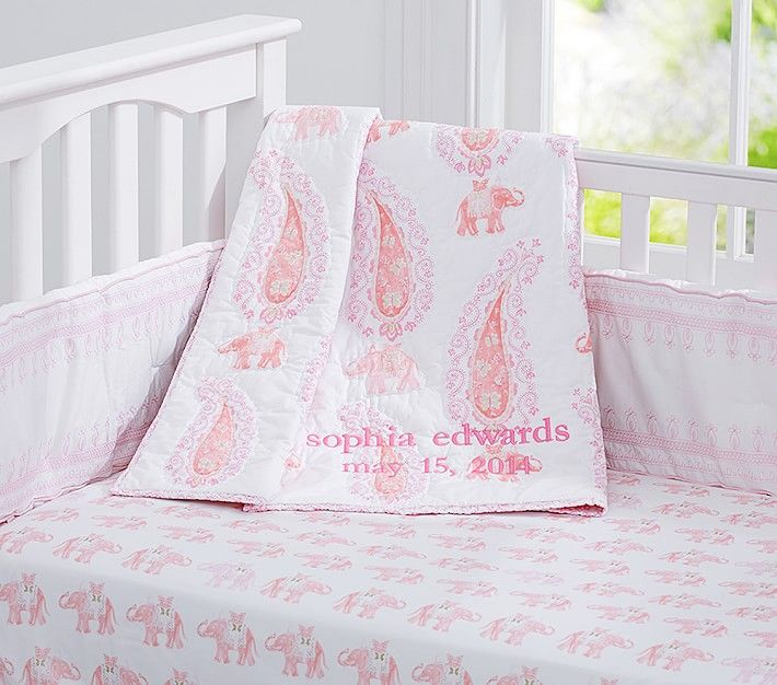 Nursery Bedding Baby