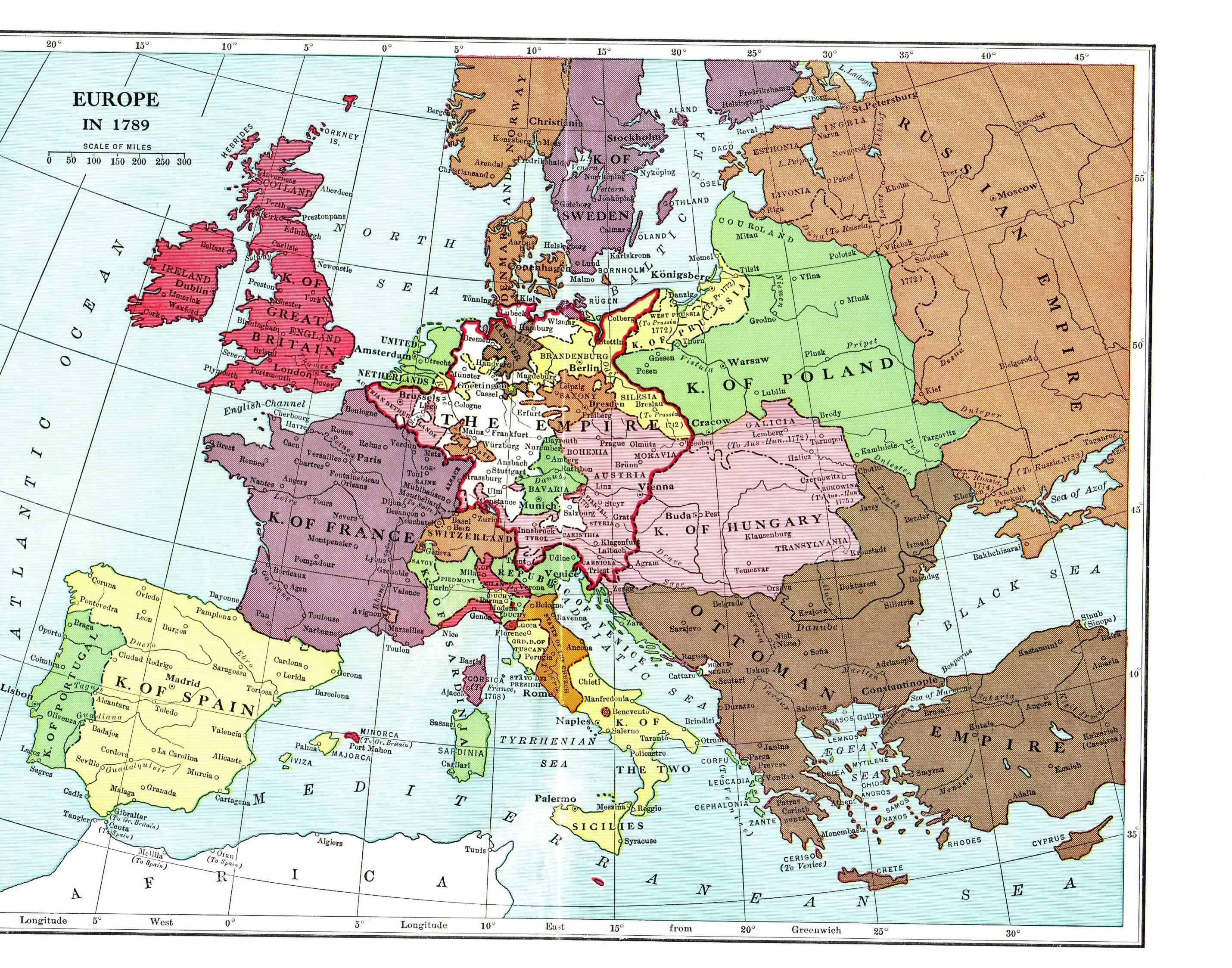 452 best MAPAS images on Pinterest  Cartography European history