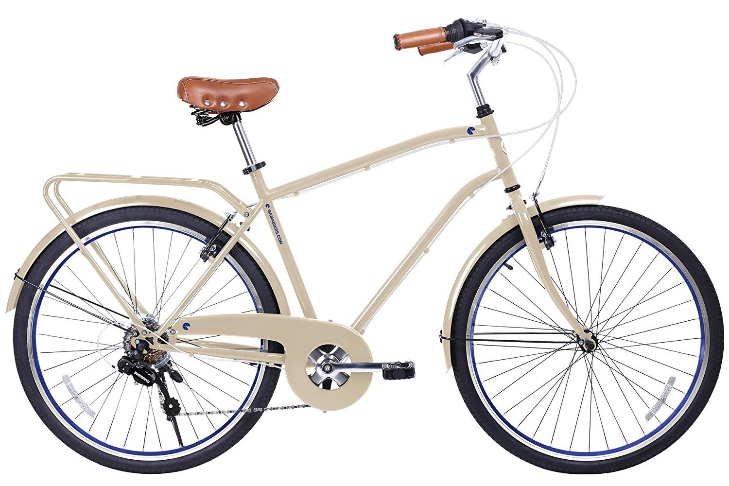 Best City Bikes For Under 300 Bicycle Urban Bike Mountain