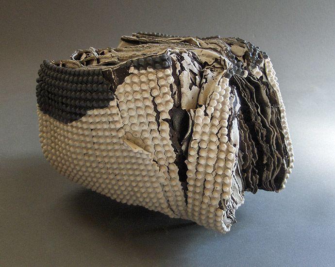 Rafael P 233 Rez Rp 0005 Ceramics Favorites 1