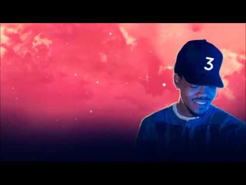 Chance The Rapper Coloring Book 3 On ITunes