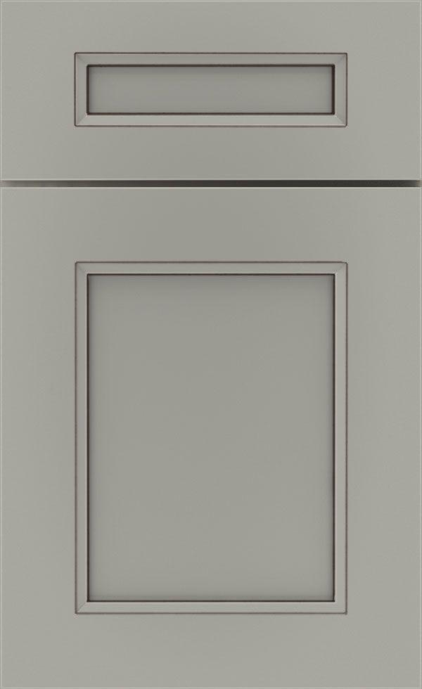 Cabinet Door Styles Painted
