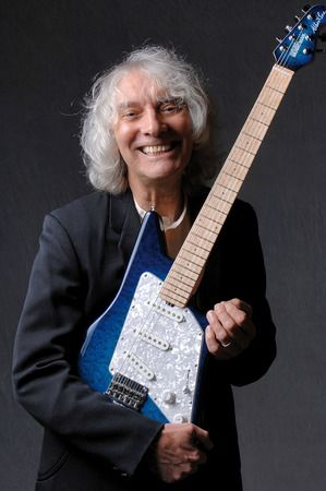 Albert Lee and Hogan's Heroes @ The Half Moon, Putney, 93 Lower Richmond Road, Putney, London, SW15 1EU, United Kingdom. Time:Thursday May 01, 2014 at 8:00 pm (ends Thursday May 01, 2014 at 11:00 pm).Albert Lee, by common consent one of the world's finest guitar-players, needs no introduction to Country Music and Rock fans. Category:Live Music . Price :Advance: £20 Door: £22