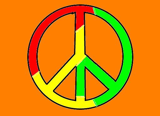 Esto Es Un Error Tu Que Opinas Peace
