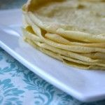 Simple Paleo Tortillas Stupid Easy Paleo – Vegan, vegetarian, gluten free, healthy