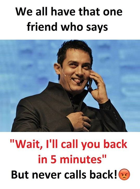 We All Have That Dhokebaaz Dost Girls Fäcts Funny Friends