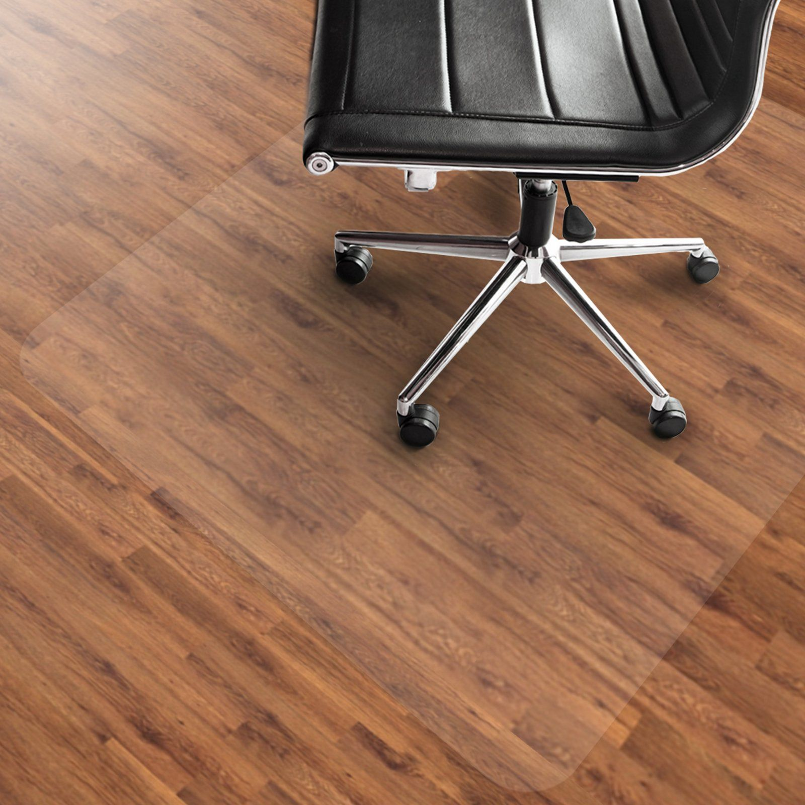 Amazing benefits and uses of office chair mats Office