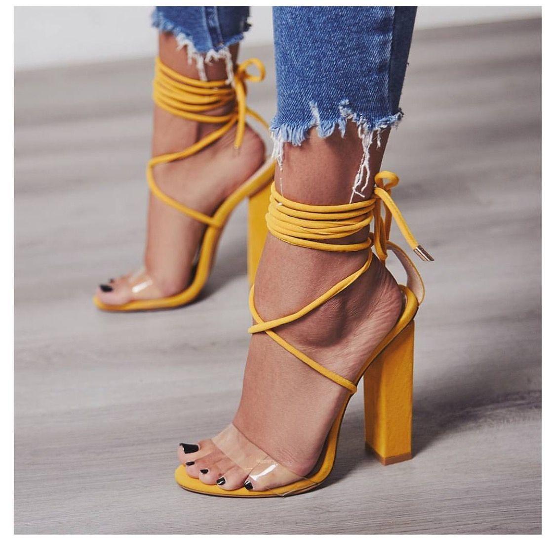 E G O O | Chaussures femme, Chaussure talon femme, Chaussure