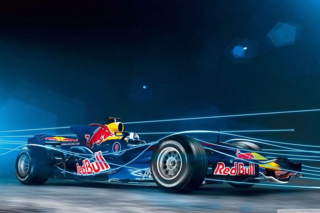 Watch Formula 1 Racing Series Live Stream Online Racing Bull Formula 1