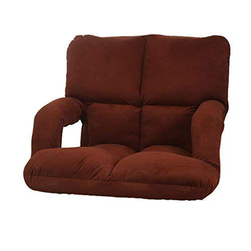 Stupendous Lxyfms Creative Personality Lazy Couch Single Armrest Frankydiablos Diy Chair Ideas Frankydiabloscom