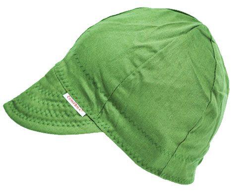 graphic relating to Printable Welding Cap Pattern identify Reversible 2000 Rhonda Welding cap habit, Welding caps