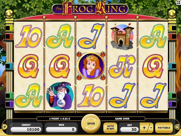 Casino Bonus Deposit 1 Euro - Play Casinos Without Money With Free Casino