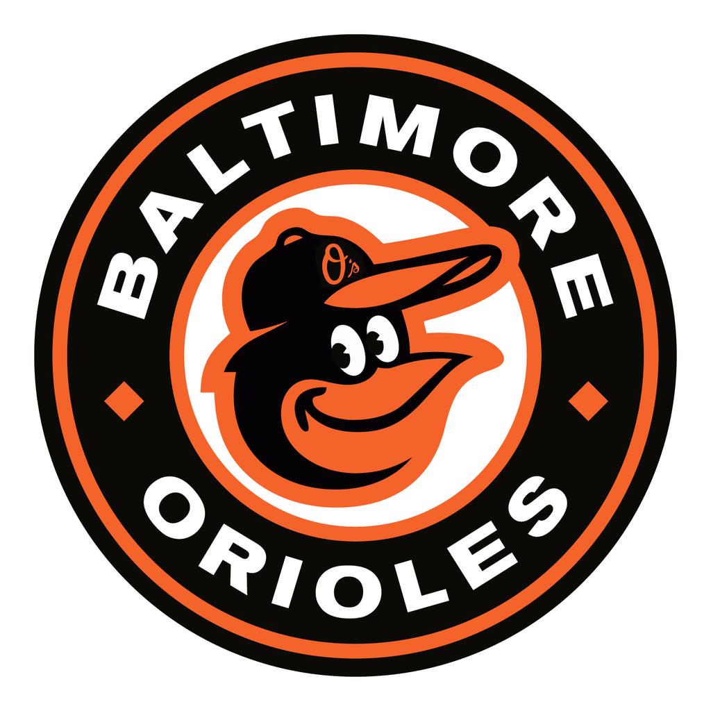 Orioles Primary Logo White Backgr Zpsgf7afqdw Png Photo By Bostonredsoxgo Baltimore Orioles Orioles Orioles Logo