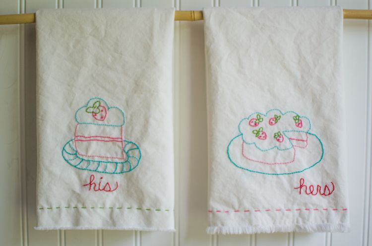 Have your cake easy embroidery pattern free pattern too free have your cake easy embroidery pattern free pattern too sewcanshe free dt1010fo