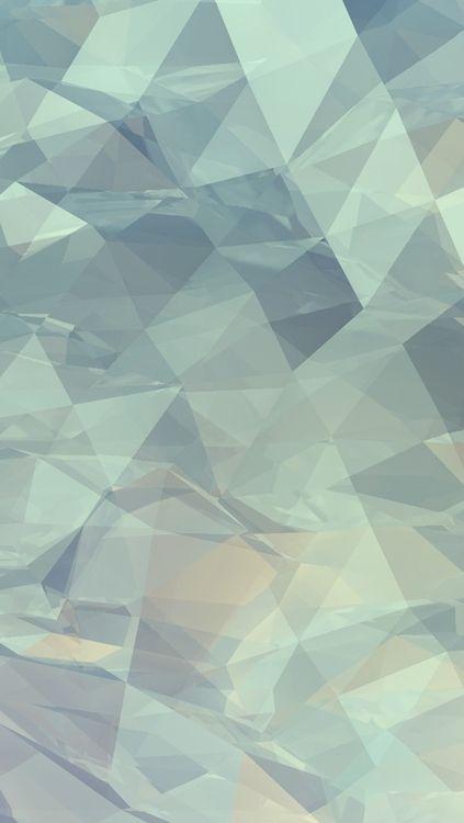 Tumblr Mhuug7gldp1s5qt7mo1 500 Jpg 423 750 Abstrakt Grafische Muster Musterkunst