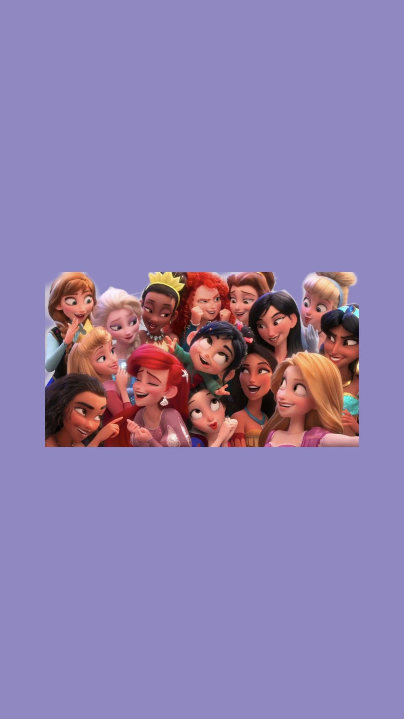 Pin By Enora Brachet On Cute Wallpapers In 2020 Wallpaper Iphone Disney Princess Disney Wallpaper Wallpaper Iphone Disney