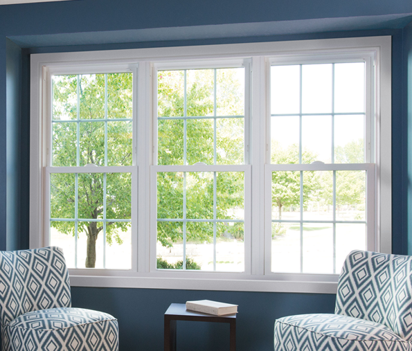 Home Pella Windows And Doors Pellaatlowes Com Mmd X Lyndale
