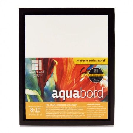 Ampersand floaterframe and panel kits are do it yourself framing ampersand floaterframe and panel kits are do it yourself framing kits specifically designed for solutioingenieria Images
