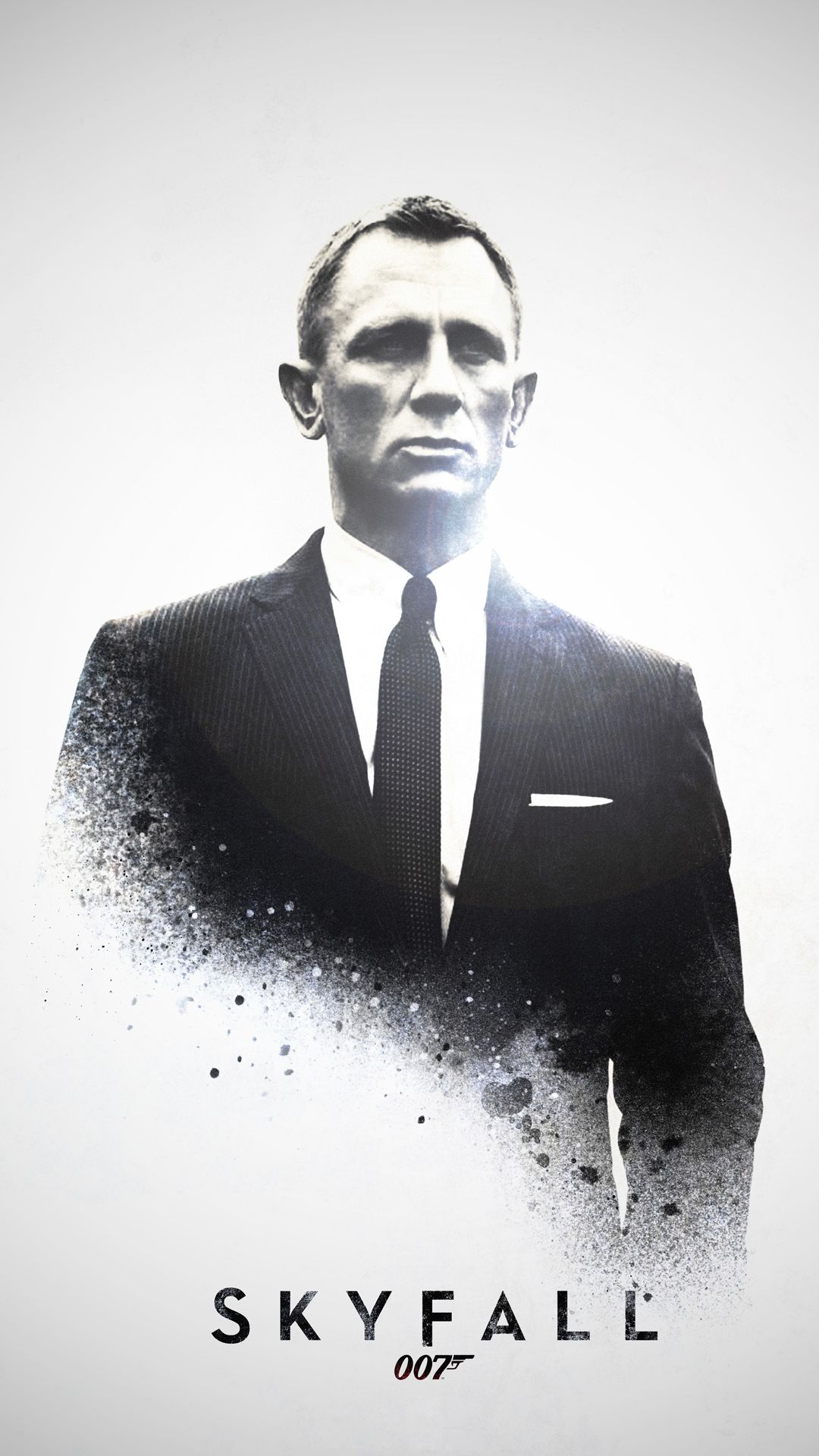 james bond skyfall 007 - best htc one wallpapers | bond | pinterest