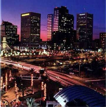 I'm  want to live here in Phoenix