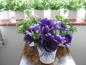 Electronics Cars Fashion Collectibles Coupons And More Ebay Artificial Silk Flower Arrangements Artificial Flowers Artificial Floral Arrangements