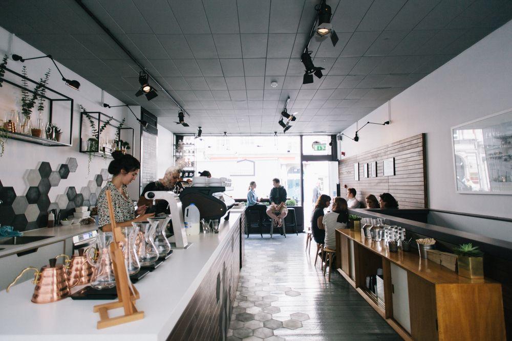 Curators_Coffee_Gallery-0822