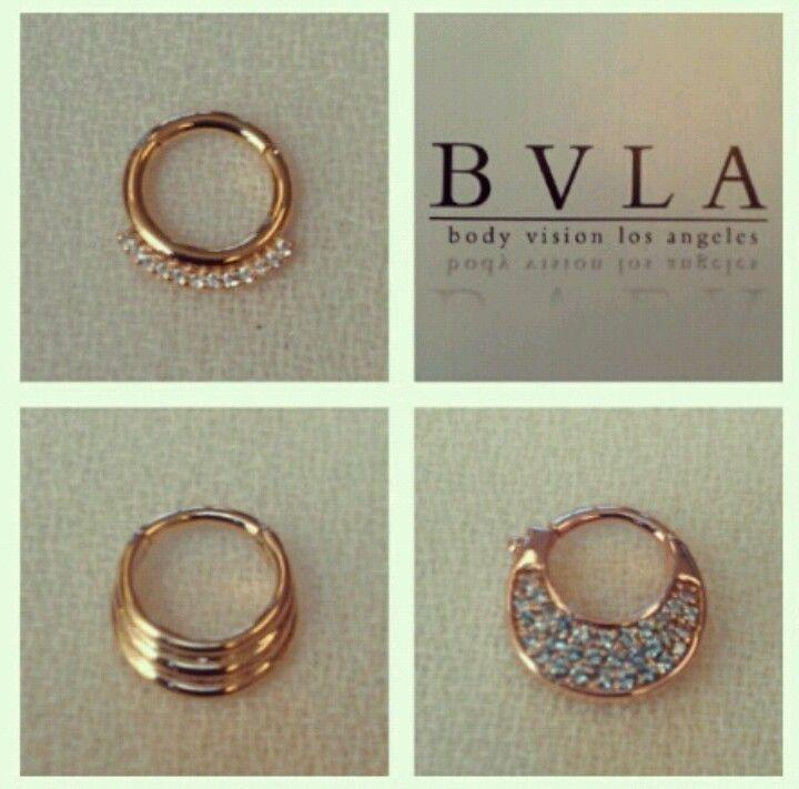 Pin By Mother Matrix On Body Modification Septum Jewelry Body Jewelry Gold Body Jewellery