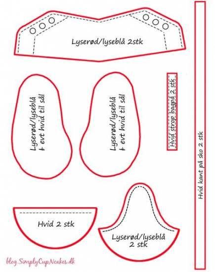 moco Canciones infantiles estudiar  29 Trendy Baby Shoes Fondant Boys | Fondant baby shoes, Shoe template, Baby  shoes pattern