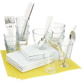 Clean Modern Dishes Trucs Et Astuces Vaisselle Ustensile