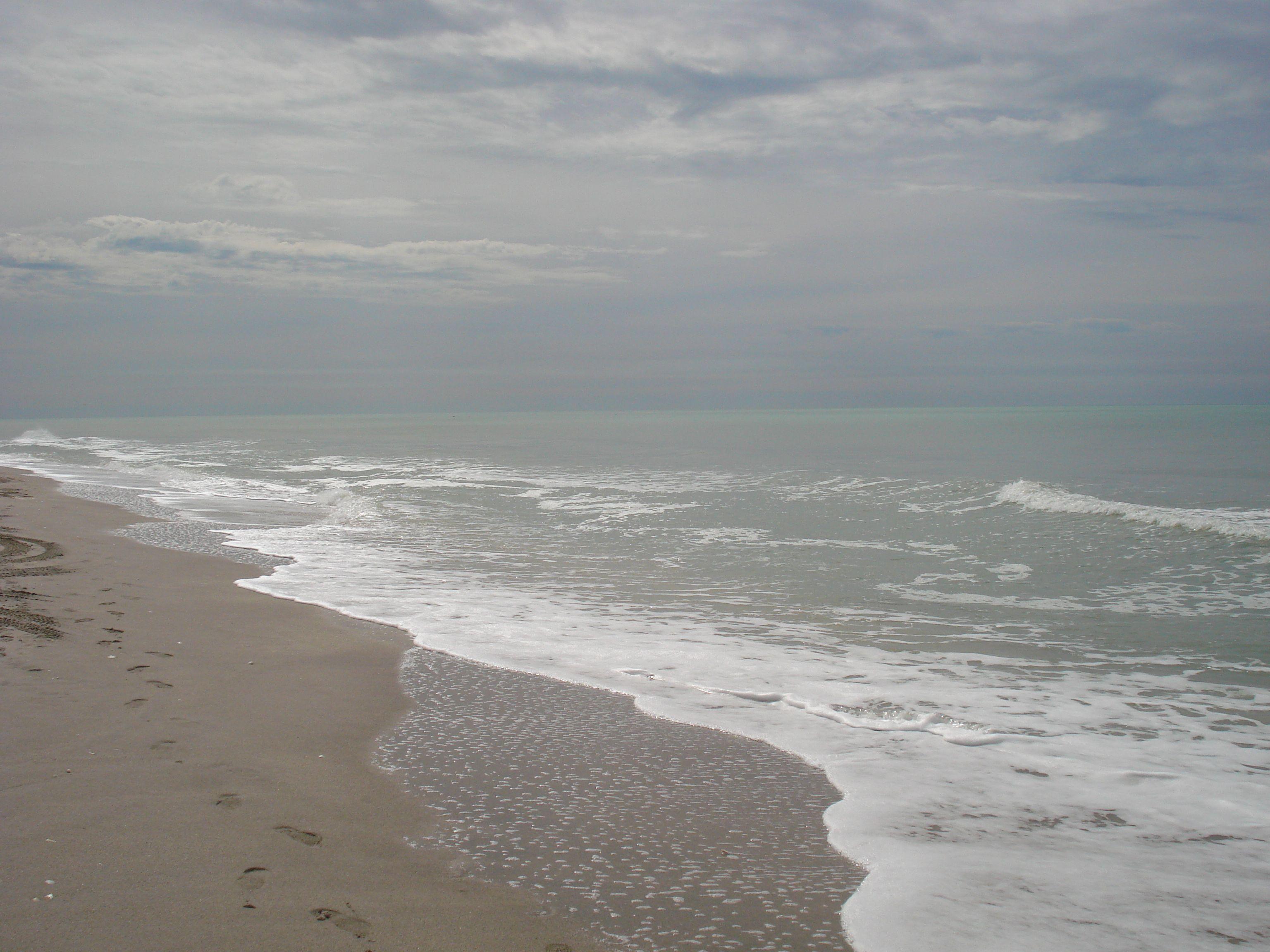 Manasota Beach, Florida | Magnificent Manasota Beach ...