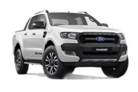 Ford Car Price List 2019 Latest Update March 2019 Promotion Fordeverest Fordexplorer Fordrangerraptor Fordranger Fordrangerra Ford Ranger Ford Company Ranger Car