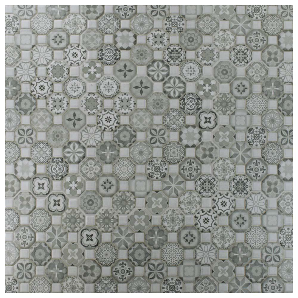 1 4 Offset Handmade Tile Patterns Tile Patterns Handmade Tiles