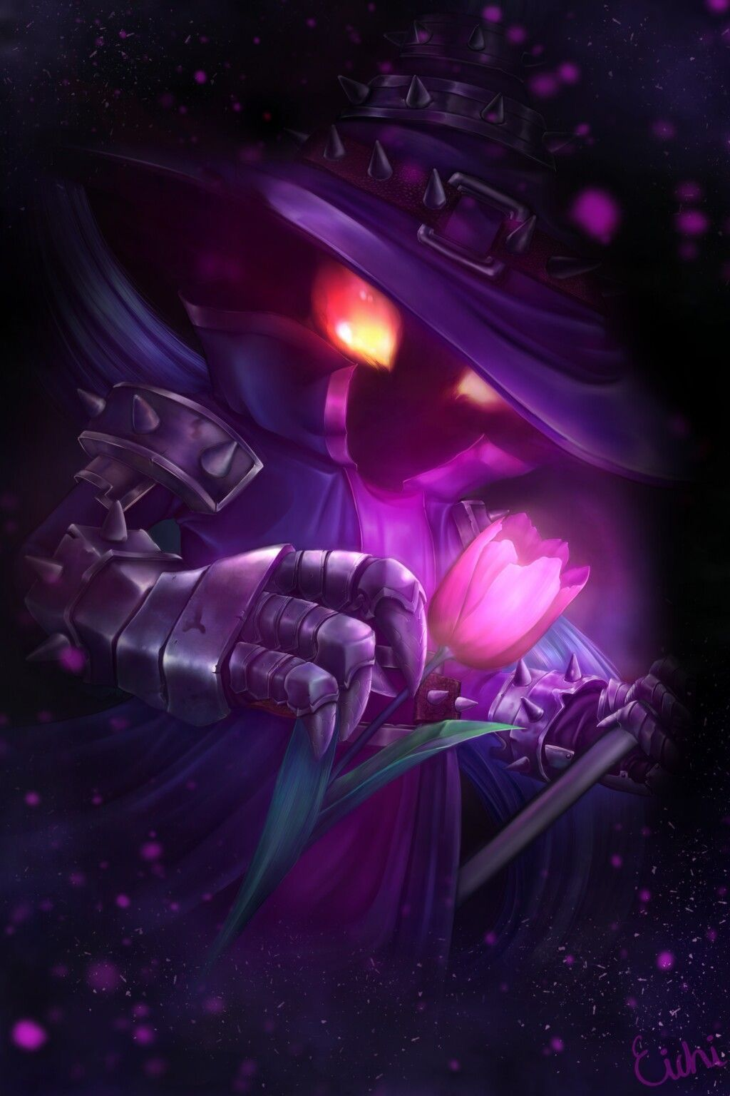 Pin By Jesus Cabera On League Of Legends Lol League Of Legends Champions League Of Legends League Of Legends