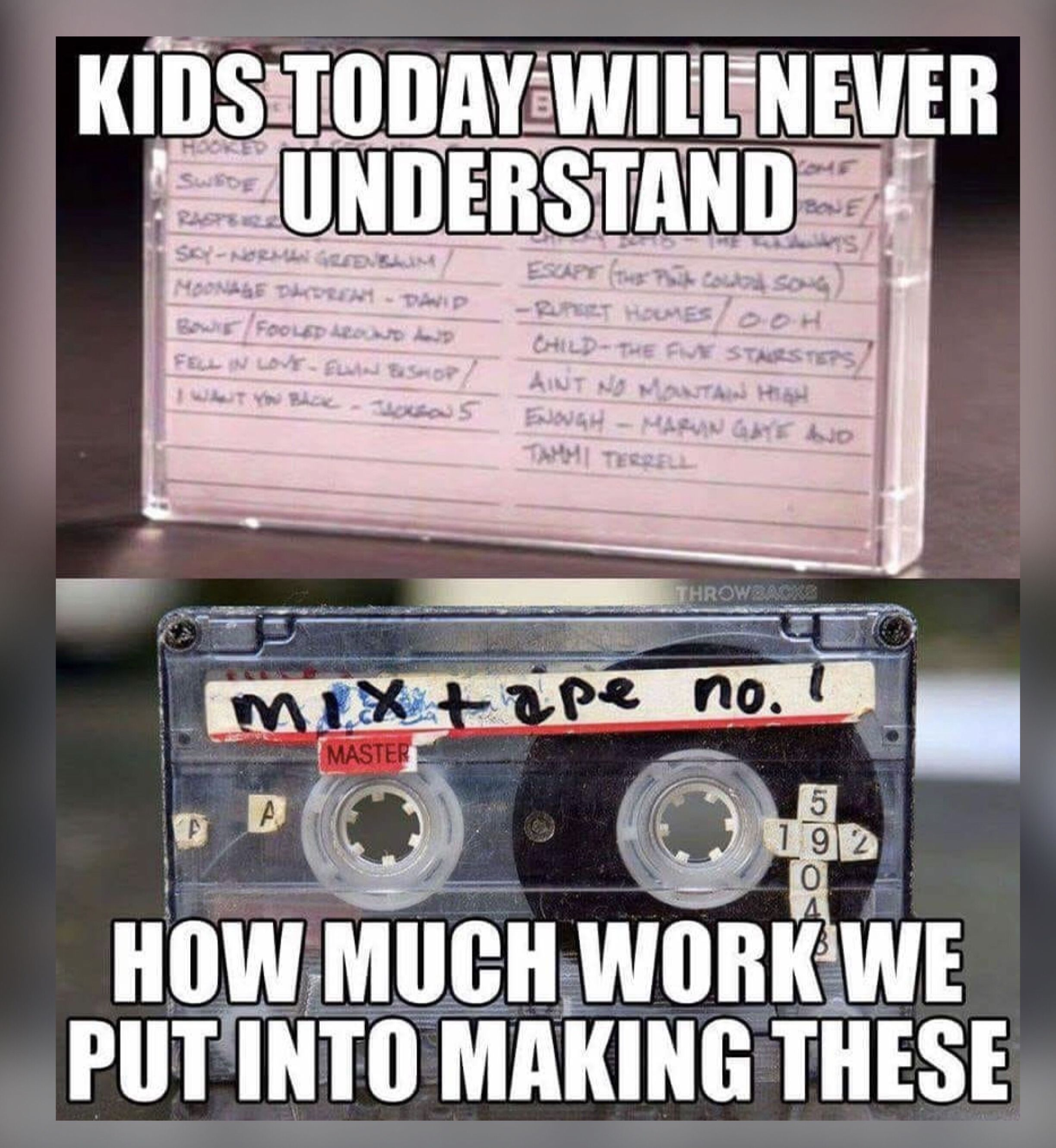 Pin By Emily On Memorie Childhood 70 My Memories A Paraphrase Only An Usa Citizen Understand