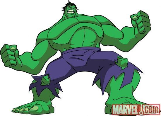 vingadores desenho hulk pesquisa google hulk pinterest