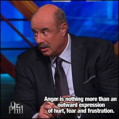 Image result for dr phil quotes | Dr phil quotes, Happy ...