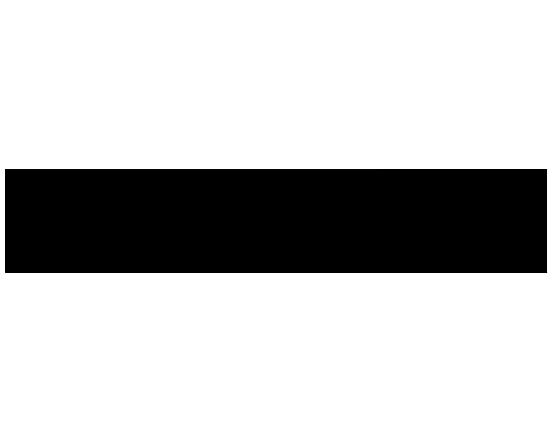 Pirelli sponsor decal