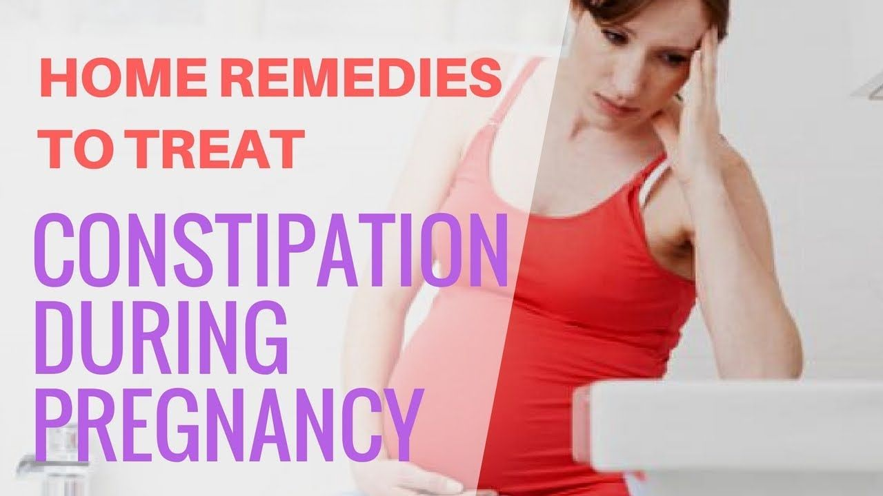 Pin on Home Remedies to Treat Constipation during Pregnancy