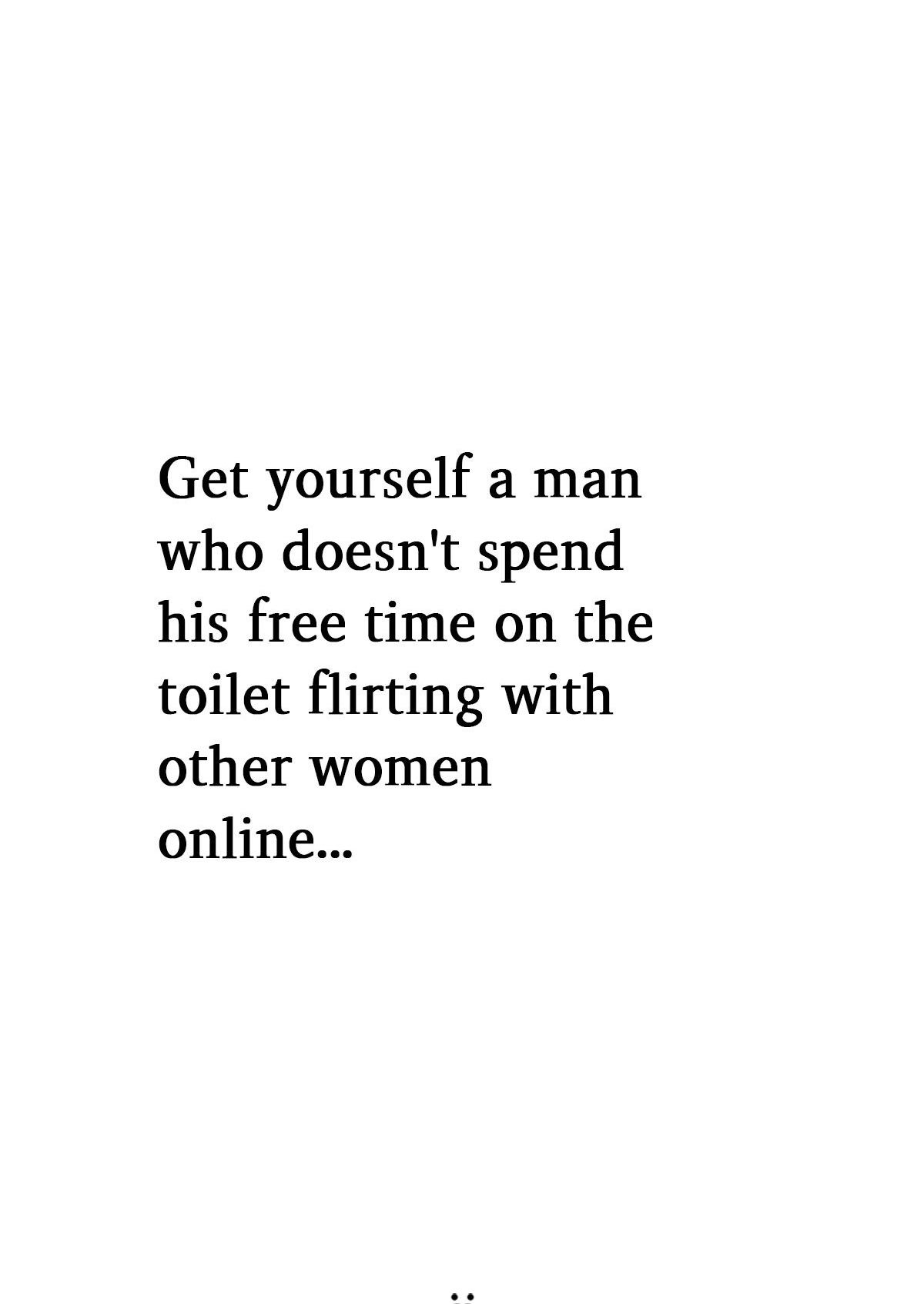 flirting quotes sayings relationships for women quotes free