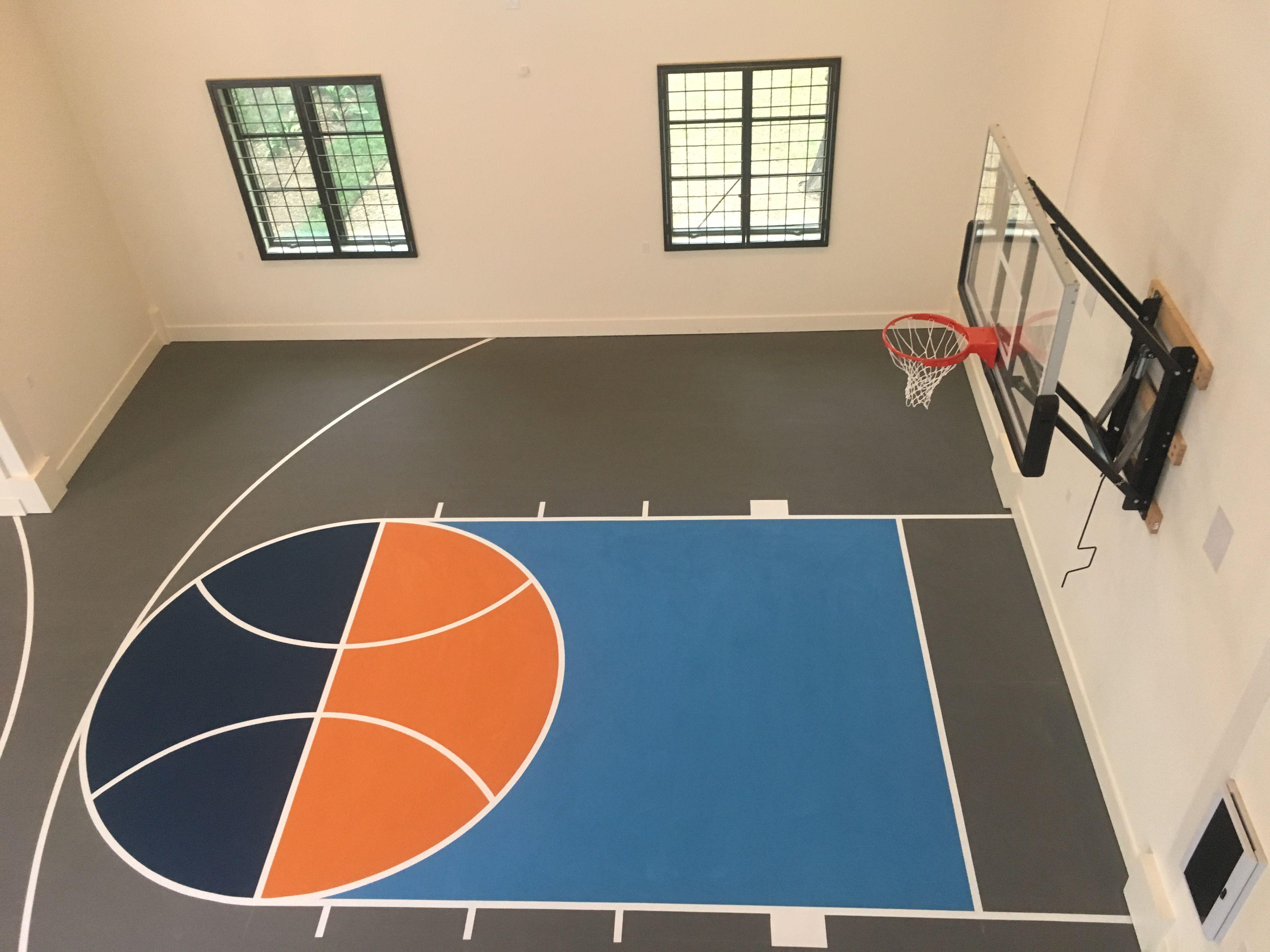 First Team S Wallmonster Arena Adjustable Wall Mount Basketball Hoop Basketball Goals Basketball Basketball Tips