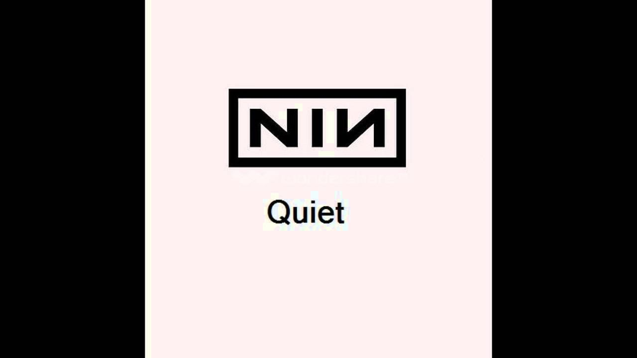 Nine Inch Nails - Best Quiet Songs Vol.1 [Full Album] | My cool ...