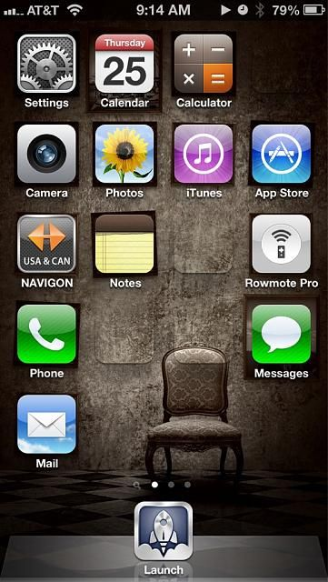 best images about App wallpapers on Pinterest Stripes Sea