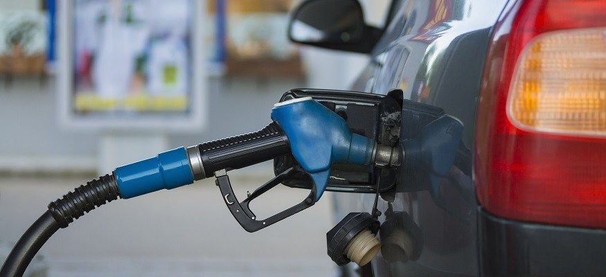 Buying gas from a station on this list is better for your