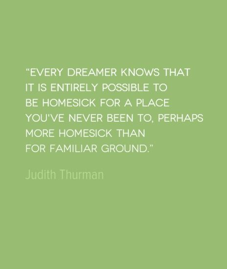 36 Of The Best Solo Travel Quotes Inspiration For Solo Travelers Solo Travel Quotes Travel Quotes Homesick Quotes