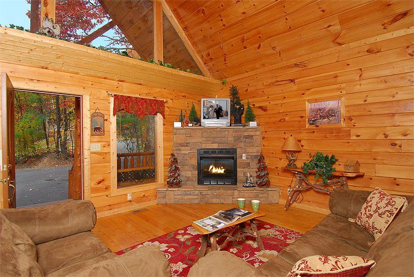 Nice N Knotty Property Not Found Cabin Gatlinburg Cabins