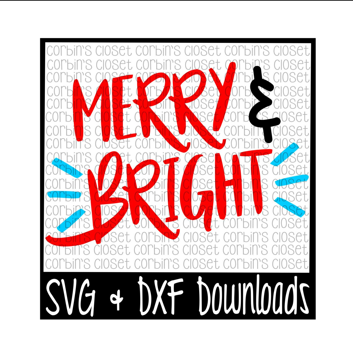 Pin on SVG & DXF Cut Files