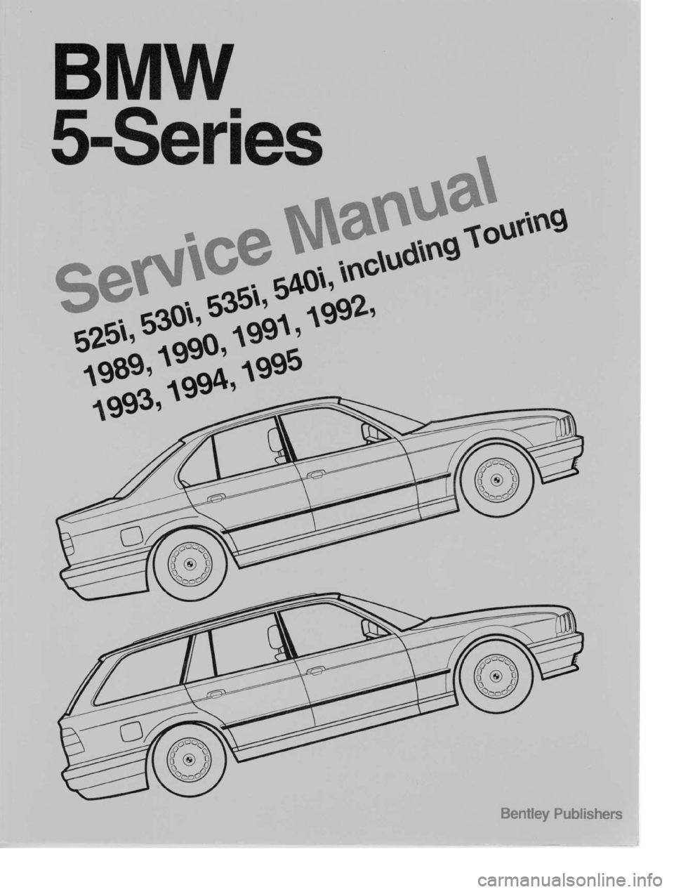 Pin On Car Manuals Online
